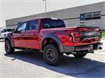 2018 F-150 SuperCrew Cab 4x4,  Pickup #FJ3858 - photo 2