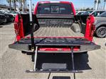 2018 F-150 SuperCrew Cab 4x4,  Pickup #FJ3878 - photo 11