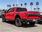 2018 F-150 SuperCrew Cab 4x4,  Pickup #FJ3878 - photo 3