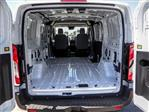 2018 Transit 150 Low Roof 4x2,  Empty Cargo Van #FJ3984 - photo 1