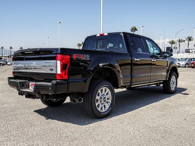 2019 F-250 Crew Cab 4x4,  Pickup #FK0026 - photo 10