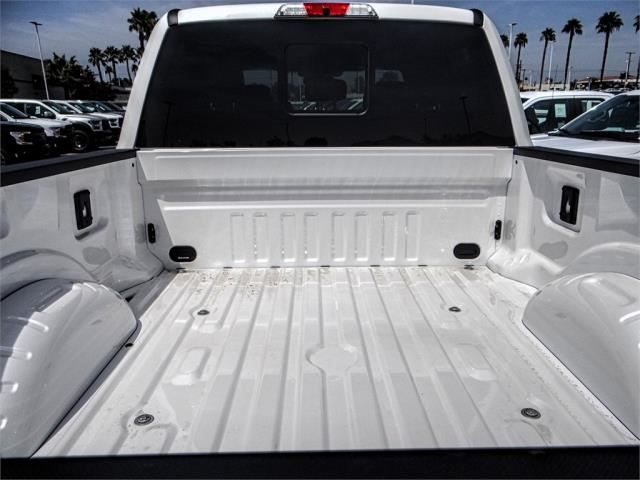 2019 F-250 Crew Cab 4x4,  Pickup #FK0071 - photo 11