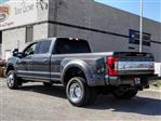 2019 F-350 Crew Cab DRW 4x4,  Pickup #FK0075 - photo 1