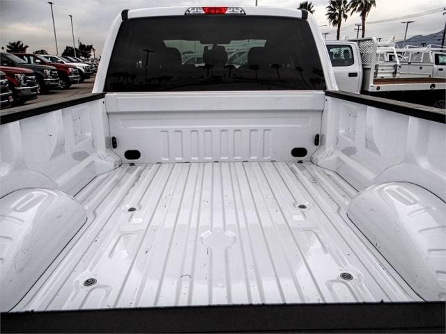 2019 F-250 Super Cab 4x2,  Pickup #FK0091DTU - photo 9