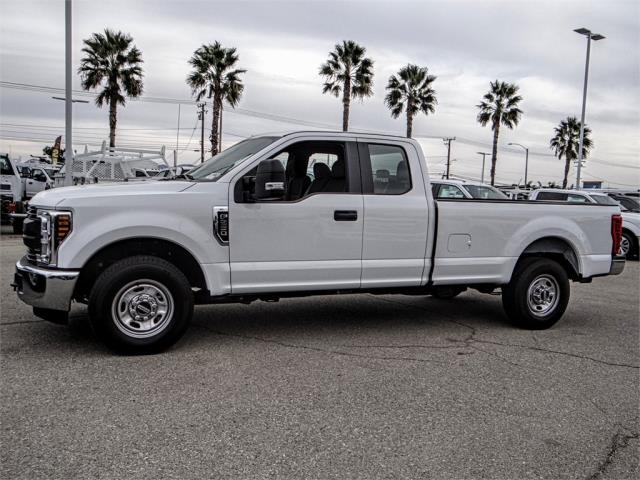 2019 F-250 Super Cab 4x2,  Pickup #FK0091DTU - photo 3