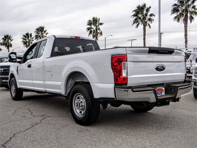 2019 F-250 Super Cab 4x2,  Pickup #FK0091DTU - photo 2