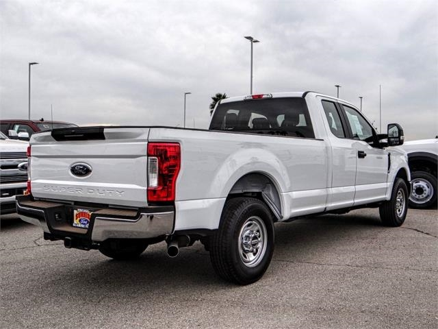 2019 F-250 Super Cab 4x2,  Pickup #FK0091DTU - photo 4