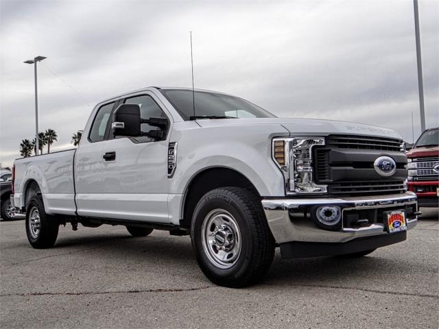 2019 F-250 Super Cab 4x2,  Pickup #FK0091DTU - photo 6
