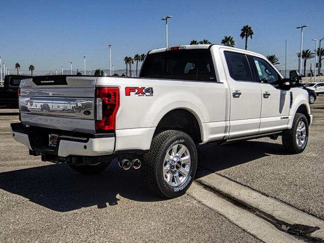 2019 F-250 Crew Cab 4x4,  Pickup #FK0105 - photo 10