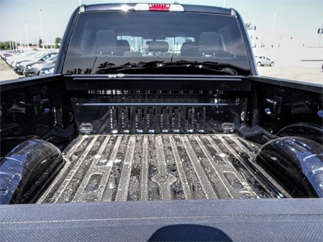 2019 F-250 Crew Cab 4x4,  Pickup #FK0108 - photo 9