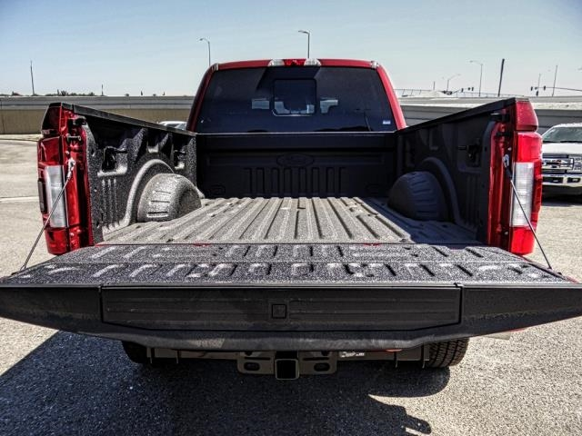 2019 F-250 Crew Cab 4x4,  Pickup #FK0112 - photo 9