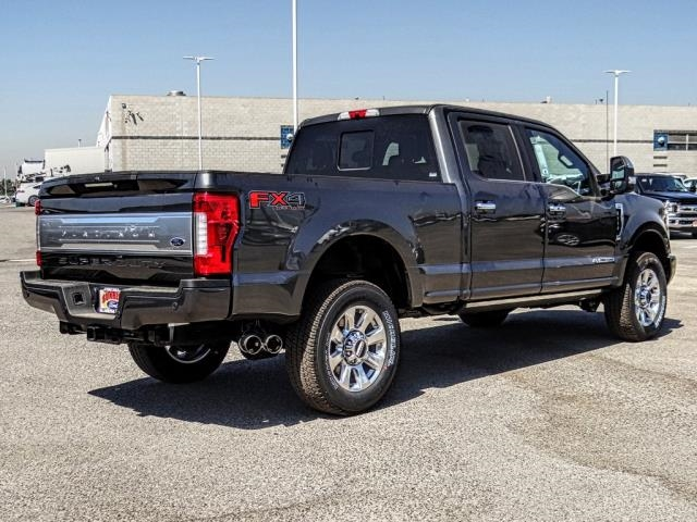 2019 F-250 Crew Cab 4x4,  Pickup #FK0113 - photo 10