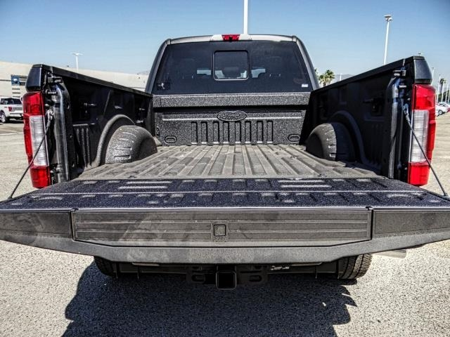 2019 F-250 Crew Cab 4x4,  Pickup #FK0113 - photo 9