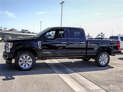 2019 F-250 Crew Cab 4x4,  Pickup #FK0121 - photo 3