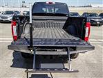 2019 F-250 Crew Cab 4x4,  Pickup #FK0121 - photo 11