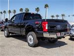 2019 F-250 Crew Cab 4x4,  Pickup #FK0135 - photo 1