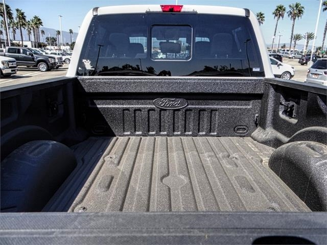 2019 F-250 Crew Cab 4x4,  Pickup #FK0139 - photo 10
