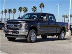 2019 F-250 Crew Cab 4x4,  Pickup #FK0140 - photo 1