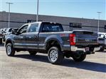 2019 F-250 Crew Cab 4x4,  Pickup #FK0140 - photo 2