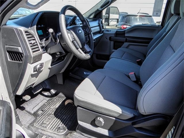 2019 F-250 Crew Cab 4x4,  Pickup #FK0146 - photo 7