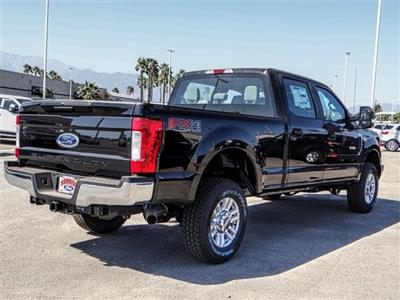 2019 F-250 Crew Cab 4x4,  Pickup #FK0146 - photo 4