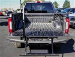 2019 F-250 Crew Cab 4x4,  Pickup #FK0160 - photo 11
