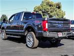 2019 F-250 Crew Cab 4x4,  Pickup #FK0160 - photo 3
