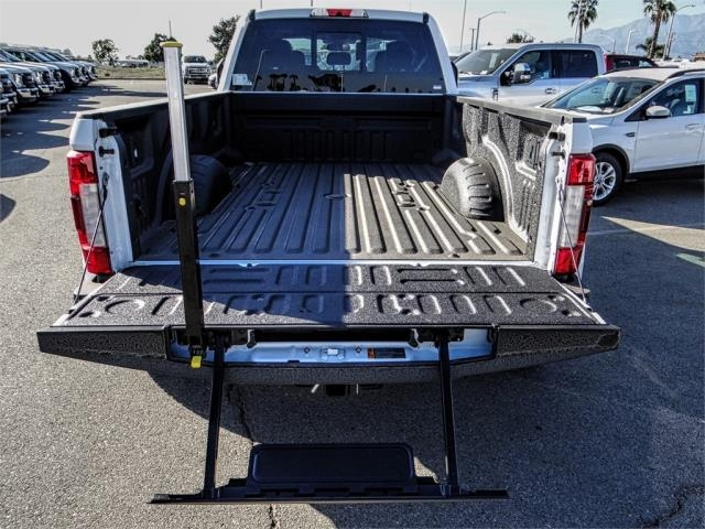 2019 F-350 Crew Cab DRW 4x4,  Pickup #FK0167 - photo 11