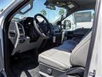 2019 F-350 Regular Cab 4x2,  Scelzi Signature Service Body #FK0210 - photo 7