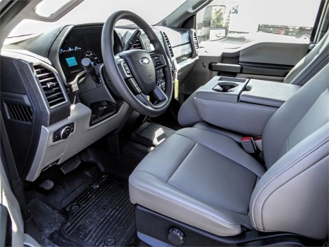 2019 F-350 Super Cab 4x2,  Scelzi Service Body #FK0211 - photo 7
