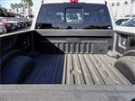 2019 F-250 Crew Cab 4x4,  Pickup #FK0212 - photo 10