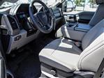 2019 F-350 Crew Cab 4x2,  Scelzi Signature Service Body #FK0250 - photo 7