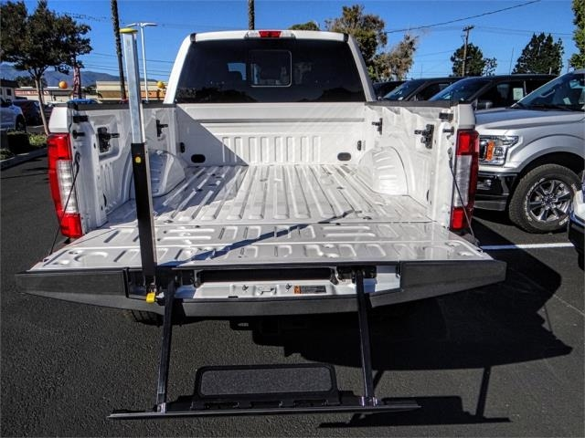 2019 F-250 Crew Cab 4x4,  Pickup #FK0252 - photo 12