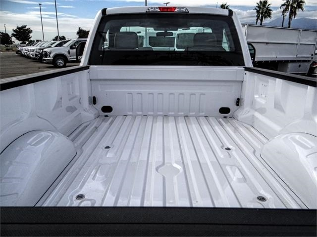 2019 F-250 Regular Cab 4x2,  Pickup #FK0261 - photo 10