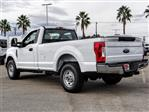 2019 F-250 Regular Cab 4x2,  Pickup #FK0261 - photo 1
