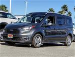 2019 Transit Connect 4x2,  Passenger Wagon #FK0284 - photo 1