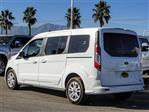 2019 Transit Connect 4x2,  Passenger Wagon #FK0286 - photo 1