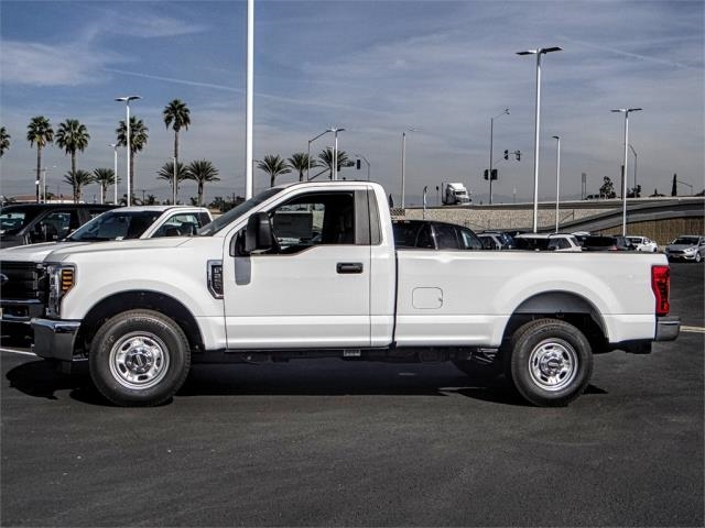 2019 F-250 Regular Cab 4x2,  Pickup #FK0309 - photo 3