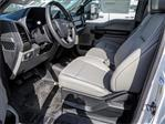 2019 F-250 Regular Cab 4x2,  Pickup #FK0309 - photo 7
