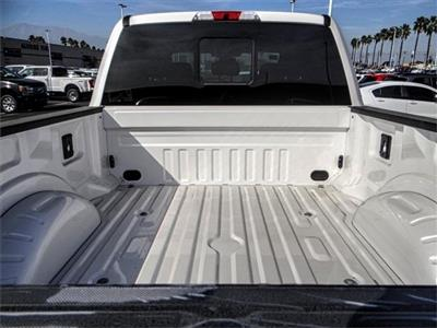2019 F-250 Crew Cab 4x4,  Pickup #FK0318 - photo 12