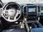 2019 F-250 Crew Cab 4x4,  Pickup #FK0318 - photo 4