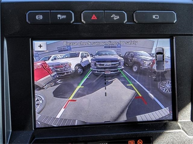 2019 F-250 Crew Cab 4x4,  Pickup #FK0367 - photo 8