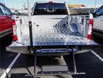 2019 F-250 Crew Cab 4x4,  Pickup #FK0367 - photo 10