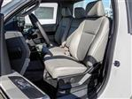 2019 F-550 Regular Cab DRW 4x2,  Cab Chassis #FK0402 - photo 9