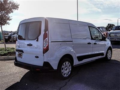 2019 Transit Connect 4x2,  Empty Cargo Van #FK0547 - photo 5