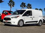 2019 Transit Connect 4x2,  Empty Cargo Van #FK0547 - photo 1