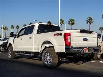 2019 F-250 Crew Cab 4x4,  Pickup #FK0574 - photo 2