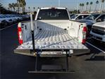 2019 F-250 Crew Cab 4x4,  Pickup #FK0574 - photo 10