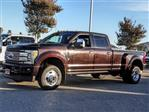 2019 F-350 Crew Cab DRW 4x4,  Pickup #FK0673 - photo 1