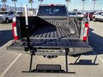 2019 F-350 Crew Cab DRW 4x4,  Pickup #FK0674 - photo 12